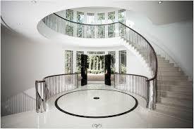 Home Design And Decor Home Decor Artdecohousedesigndiycountryhomedecor100100bath 90