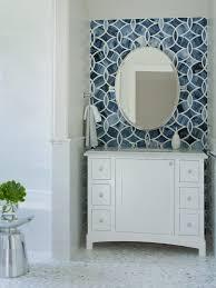 Ann Sacks Glass Tile Backsplash Plans Unique Ideas