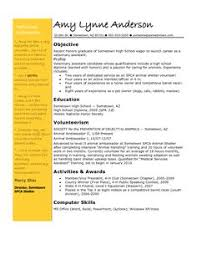 med tech resume sample 1523 best 4 resume examples images in 2019