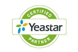 Yeastar Partner Portal