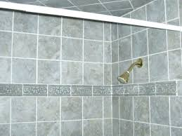 corian shower walls cost marvelous solid surface reviews of ls kits surrounds