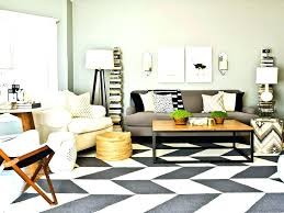 black and white chevron rug black and white chevron rug bright c chevron rug fashion contemporary black and white chevron rug