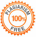 college paper editing service professional academic editors plagiarism papers