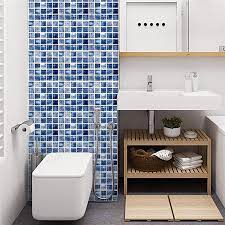 mural floor tiles mosaic home decor