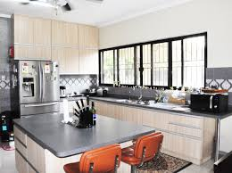 Kitchen Design Services San Jose San Jose Kitchen Cabinets