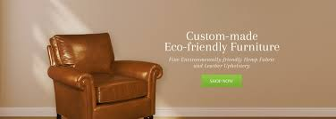 environmentally friendly furniture. Custom Made Environmentally Friendly Furniture 6