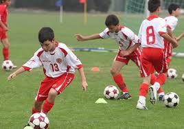 aprendizaje, regate, dribling, entrenador, coordinacion, velocidad, futbol
