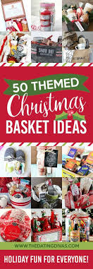 657 Best Christmas Ideas I Love Images On Pinterest  Christmas Pinterest Easy Christmas Gifts