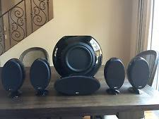 kef kht 1005. kef kht3005 home theater speakers with htb2 subwoofer piano black kef kht 1005 0