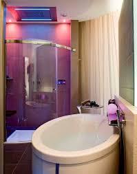 Teenage Girls Bathroom With Big Rooms: 16 Room Ideas For Teenage Girls