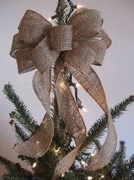 Best 25+ Christmas tree ribbon ideas on Pinterest | Christmas tree  decorations ribbon, Christmas tree ribbon garland and Christmas tree  decorations