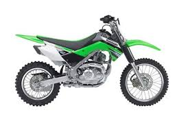 kawasaki klx140 service manual repair 2008 2015 klx 140 klx140l d pay for kawasaki klx140 service manual repair 2008 2015 klx 140 klx140l
