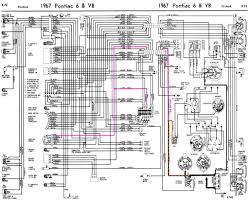 camaro wiring diagram wiring diagrams online 1967 firebird wiring diagram