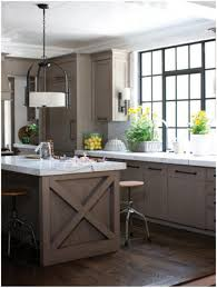 Island Kitchen Lighting Kitchen Kitchen Island Lamp Height Kitchen Island Pendant
