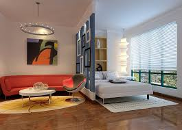 bedroom partition wall. Delighful Wall Divider Amazing Bedroom Partitions Marvellous  Wall Dividers Throughout Partition E