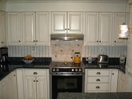 Kitchen Cabinet Hardward Awesome 14 Best 1940s Kitchen Ideas Images