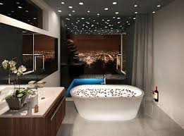 spa lighting for bathroom. Unique Star Ceiling Light Fixtures For Small Bathroom With Tub Spa Room And Vanity Cabinet Sink Lighting