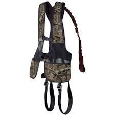gorilla gear g tac vest safety harness walmart com Speaker Harness Walmart Speaker Harness Walmart #72 speaker wire harness walmart