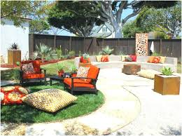 lovely build your own stone fire pit large size of backyard fire pit ideas unique fire