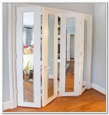 exciting design mirrored closet. alternatives to sliding doors 5242 exciting design mirrored closet