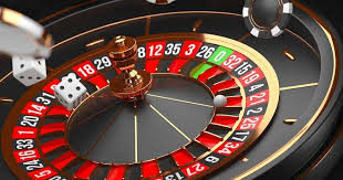 Join USA Players Who Play Casino Games Online Free