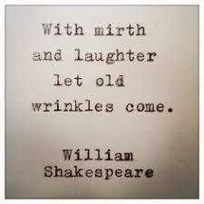 Shakespeare Quotes Beauty Best of 24 Best Shakespeare Love Images On Pinterest Shakespeare