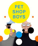 Pet Shop Boys Single CD Two