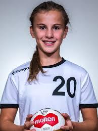 Karina Hamm
