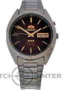 Самозаводящиеся <b>часы Orient</b>. Купить <b>часы Orient</b> в интернет ...