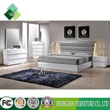 italian style bedroom furniture. Customization Contemporary Italian Style King Bedroom Furniture Sets In  White And Sliver High Gloss Lacquer With Oak Wood Italian Style Bedroom Furniture