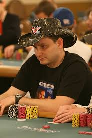 Andy Bloch Poker Chart 2006 Wsop Chip Reese Conquers The H O R S E Event And Won