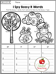 Bossy R Freebie   5 free Bossy R  R Controlled Vowels  for phonics besides  further R Controlled Vowels   Bossy R Worksheets and Activities   TPT also Differentiated AR sound worksheets to practice bossy R sounds with furthermore  in addition Er  Ir  Ur Words   Worksheets  Phonics and Literacy together with Englishlinx     Vowels Worksheets in addition  moreover Long Vowel Activities and Worksheets for 2nd Grade Phonics   Vowel furthermore  furthermore Resultado de imagen para r controlled vowels   worksheets. on bossy r worksheets for first grade
