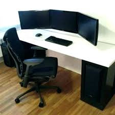 Computer tables for home office Workstation Desks For Office Cool Desks For Home Office Target Wood Desks Home Office Furniture Cool Desks Greenhomeproinfo Desks For Office Greenhomeproinfo