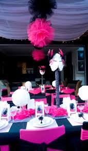Decorations For A Masquerade Ball Masquerade Dinner Party Kara's Party Ideas The Place for All 89