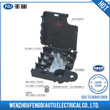 tractor fuse box tractor fuse box suppliers and manufacturers at tractor fuse box tractor fuse box suppliers and manufacturers at alibaba com