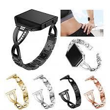 <b>Ceramic</b>, <b>Watch Bands for</b> Fitbit, Search MiniInTheBox