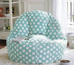 cool chairs for bedrooms.  Bedrooms The Truth About Teenage Chairs For Bedrooms Sensational Cute Bedroom Design  Kids Furniture Girls Room  In Cool A