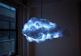 fantastic lighting. creative-lamp00001 fantastic lighting