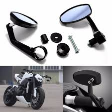 7 8 22mm universal black aluminum motorcycle handlebar cross bar steering wheel strengthen adjustable handle new styling