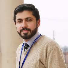 Asad Akhtar Chaudhry (@AsadAkhtar7) | Twitter