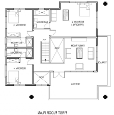 4 bedroom house plans pdf free luxury 4 bedroom house plans south africa unique house
