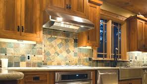 led under cabinet kitchen lighting. Under Cabinet Lights For Kitchen Led Lighting Direct Wire Brick Tiled Modern