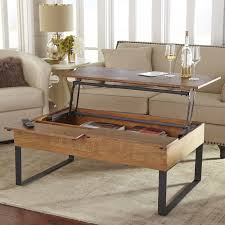 Java Coffee Table Clean In Design Hugh Is Not Just An Ordinary Coffee Table