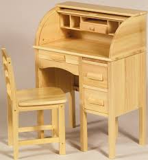 kid desk furniture. Kids Desk Furniture. Get Hold Of A Childrens For Your Little One Furniture Kid N