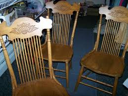 antique oak pressed back dining chairs beautiful old chairs i love antique chairs and dining chairs