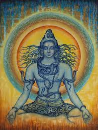Resultado de imagem para Yoga imagens indianas