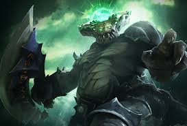 dota 2 dark rift update now live adds underlord and new post