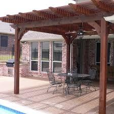 patio roof plans unique pergola design amazing patio roof designs how to build wood