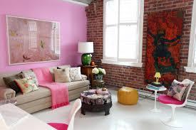 Living Room Designs 59 Interior Design IdeasInterior Design Plans Living Room