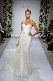 Dennis Basso Dennis Basso Fall 2015 Wedding Dresses World Of Bridal